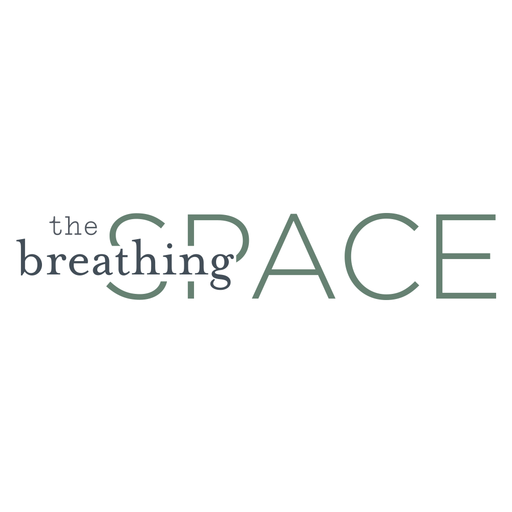 The Breathing Space