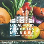 Local Food Producers Market
